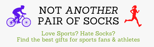 Gifts for Sports Fans and Athletes Alike